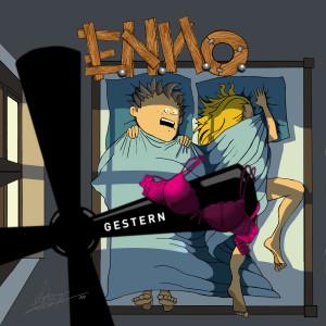 ENNO_Gestern_Titel_L1