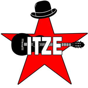 Itze Logo 09